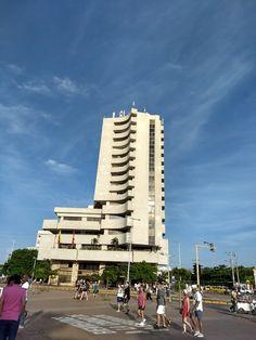 Edificio Banco Popular (dic_2017)