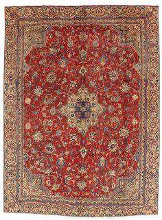 Jozan - Sarouk 329x246 - CarpetU2 #homedecor #rugs #interior #carpets #design #home #decor #livingroom #flooring #handmaderugs #decoration #wool #homedecoration #persianrug #classic #elegance #Covor #Alfombra #Tappeto #Teppich #tapis #carpets #rug #Handmade #Oriental #Faitsmain #Orientaux #Handgefertigte #Orientali #FattiAmano #Orientales #HechasAmano #Orientaliska a #Mattor #dywany #orientalne #Covoare #orientale #realizateManual #Tapetes #orientais #oosterse #tapijten #matot #carpetu2
