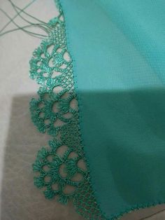 Lace Making, Crochet Necklace, How To Make, Jewelry, Herbs, Lace, Jewlery, Jewerly, Bobbin Lace