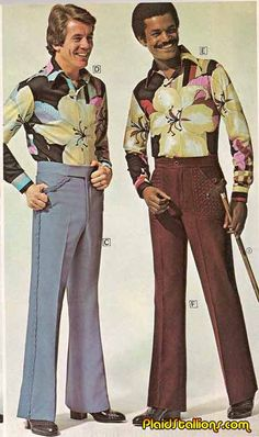 Plaid Stallions : Rambling and Reflections on '70s pop culture: The Brothers Super Fine