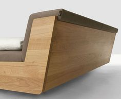 zeitraum-fusion-solid-wood-beds-4.jpg