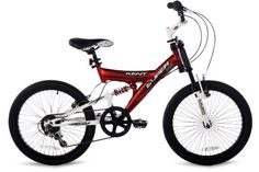 Kids' Bicycles - Kent Super 20 Boys Bike 20Inch * Find out more about the great product at the image link.