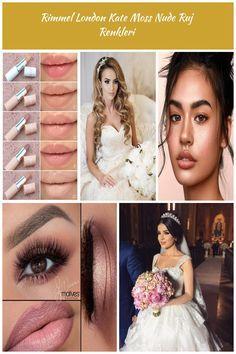 Turquoise Bridesmaid Dresses, Rimmel London, Kate Moss, Pink Nails, One Shoulder Wedding Dress, Nude, Wedding Dresses, Fashion, Bride Dresses