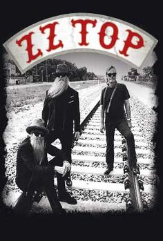 Tour – Billy F Gibbons of ZZ Top – Greatest music – rock Rock And Roll, Rock & Pop, Rock N Roll Music, Zz Top, Rock Band Posters, Rock Band Logos, Rock Artists, Music Artists, Billy F Gibbons