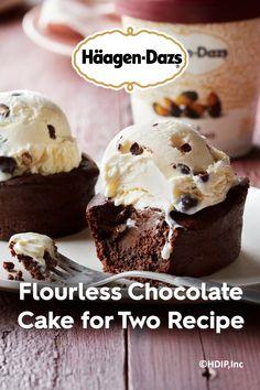 Enjoyable 19 Best Haagen Dazs Recipes Images In 2020 Food Recipes Personalised Birthday Cards Akebfashionlily Jamesorg