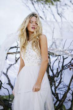 grace-loves-lace_005