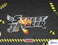 "Check out new work on my @Behance portfolio: ""Street Racer // Norma // Game"" http://be.net/gallery/32668241/Street-Racer-Norma-Game"