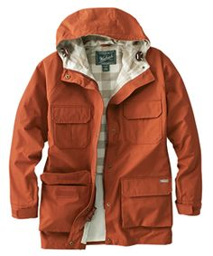 Outerwear, Women's Outerwear, Outerwear for Women | Woolrich® The Original Outdoor Clothing Company