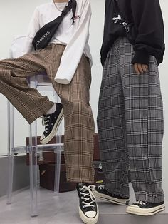 Cute Casual Outfits, Retro Outfits, Vintage Outfits, Korean Outfits, Mode Outfits, Fashion Outfits, Fashion Blogs, Fashion Trends, Mode Streetwear