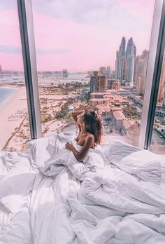 36 Most Popular Honeymoon Beach Ideas In 2019 ♥ Many couples looking for a beautiful honeymoon beach. See beautiful Greece, incredible Bali, amazing Thailand, Maldives and more on honeymoon images. Honeymoon Night, Honeymoon Places, Best Honeymoon, Romantic Honeymoon, Honeymoon Packages, Honeymoon Ideas, Cheap Honeymoon, Honeymoon Pictures, Popular Honeymoon Destinations