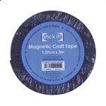 Taśma magnetyczna: 10,99