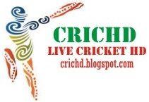 watch live cricket streaming and watch live cricket streaming hd ipl live cricket streaming free live cricket streaming on internet live ipl streaming  http://crichd.blogspot.com