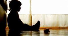 Abuso Sexual Infantil Nunca Más.: Los británicos hacen examen de conciencia por los ...