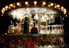 carousel bar - Google Search