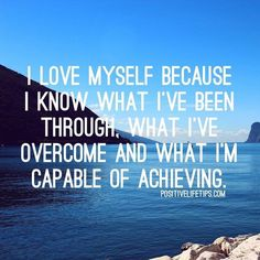 Positive Life Tips Self Love Quotes, Quotes To Live By, Me Quotes, Quirky Quotes, Qoutes, Positive Life, Positive Thoughts, Positive Living, Reflection Quotes