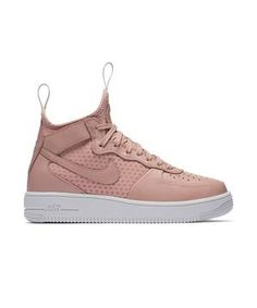 429c6ce884 Nike Air Force 1 Ultraforce Mid-Top
