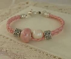 Image result for manillas aretes y collares