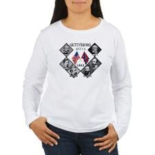 8efa58f3b14db0 Light T Shirts Women s Long Sleeve T-Shirts - CafePress