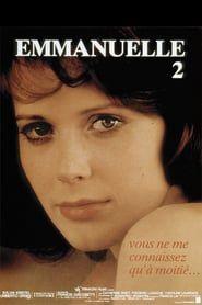 emmanuelle 2 full movie online free