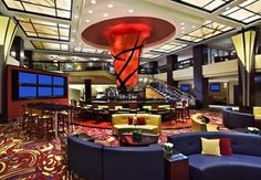 chicago marriott downtown magnificent mile - Google Search