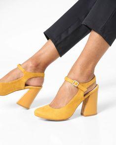 f30e37cdf05 Women s Heeled Shoes online. Buy Women s Heeled Shoes online in India. –  Ajio