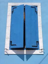 Greek Window by Fred Van Dijken  via http://www.flickr.com/photos/51281105@N00/1243207178/