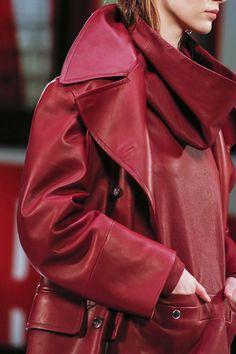 Jean Paul Gaultier AUTUMN/WINTER 2013-14