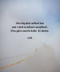 Sprüche albanische liebes Albanische Sprüche