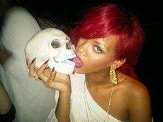 Celebrity Halloween Twitpics
