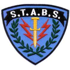 Stabron 20 Seal Team Assault Boat Squadron Twenty Patch STABRON 20 United States NAVY SEAL TEAM ASSAULT BOAT SQUADRON TWENTY Military Patch S.T