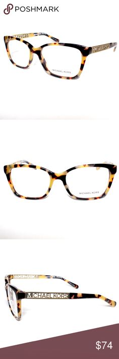 d3506c9a45d71 Tom Ford TF 448 14P Cody Ruthenium Green Fade 100% Authentic Brand ...
