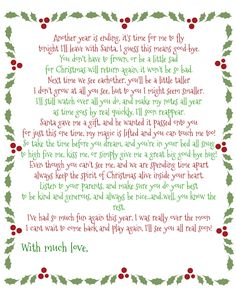 http://itsam0msworld.blogspot.com/2015/12/elf-on-shelf-good-bye-poem.html