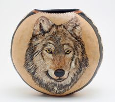 Native American Gourd Art | ... inc specializing in native american gourd art woodburning and carving