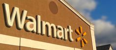 Walmart May Require Security Code for Credit Card Purchases   Money Talks News