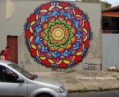 DOCEMENTE recortando as cenas da vida: Inicia um novo ciclo http://recortandoascenasdavida.blogspot.com.br/2014/11/inicia-um-novo-ciclo.html