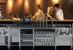 Imc Bartender bar by evening.jpg (655×454)