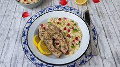 Retete cu carne   Foodieopedia Ratatouille, Ethnic Recipes