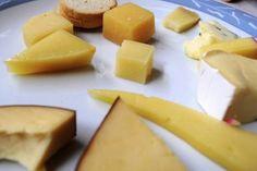 The power of cheeeeese! Dairy, Change, Food, Essen, Meals, Yemek, Eten