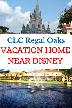 Things to Do in Orlando besides Theme Parks. Top 5 vacation attractions in Orlando besides Universal Orlando Resort, SeaWorld Orlando and Walt Disney World Resort Disney Hotels, Resorts Near Disney World, Walt Disney World, Attractions In Orlando, Orlando Vacation, Orlando Resorts, Orlando Florida, Disney World Secrets, Disney World Planning