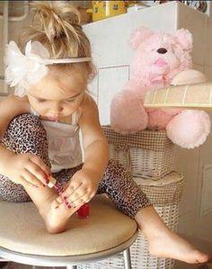 ♡ adorable! ♡