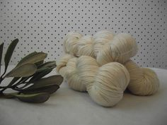 Natural is the Spinning a Yarn custom twisted yarn, bare of colour. Spinning a Yarn yarn consists of Silk and Merino in a custom made twist - which mea. Spinning, Colour, Pure Products, Silk, Natural, Hand Spinning, Color, Nature, Colors