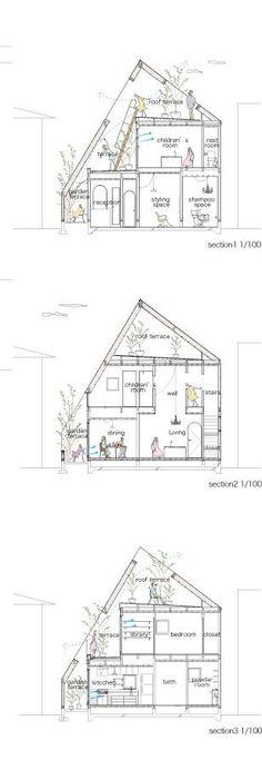 Galeria de Casa Montblanc / Studio Velocity - 13