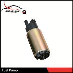 Omni5 fuel pump replaces: Airtex E2158 Electric Fuel Pump China Auto Parts Supplier, if you need other auto parts, Pls contact  Wechat/ Whatsapp:0086-18006770679 bingoautoparts@gmail.com