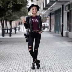 Circa Femme   Lookbook