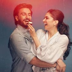 Image may contain: one or more people Deepika Ranveer, Deepika Padukone Style, Ranveer Singh, Wedding Couple Poses Photography, Couple Photoshoot Poses, Men Photoshoot, Bollywood Couples, Bollywood Celebrities, Bollywood Actress