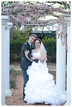 Our beautiful couple Shaun and Ilse www.casablancamanor.co.za Beautiful Couple, Casablanca, Wedding Venues, Bridal, Couples, Wedding Dresses, Fashion, Wedding Reception Venues, Moda