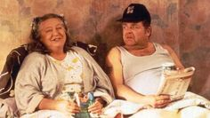 'Onslow' from Keeping Up Appearances died
