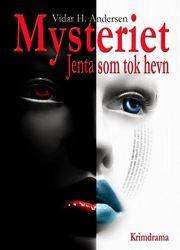 MYSTERIET av Vidar H. Andersen fra EBOK.NO