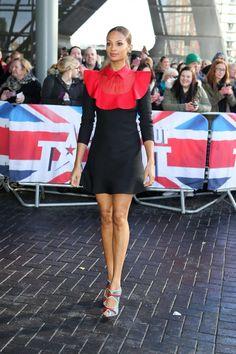 Alesha-Dixon--Britains-Got-Talent-Auditions-2015