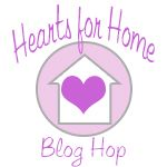 Hearts for Home Blog Hop: Featuring Hundreds of December Holiday Activities for Kids from Living Montessori Now.